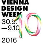"Vienna Design Week ""Community Cooking"" bei Alexandra Palla mit EOOS"